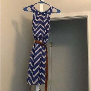 Summer dress!! Only worn once